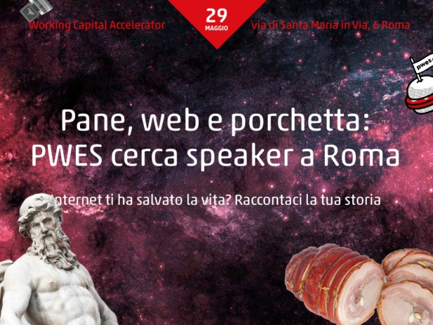 pwes-facebook-34-ROMA
