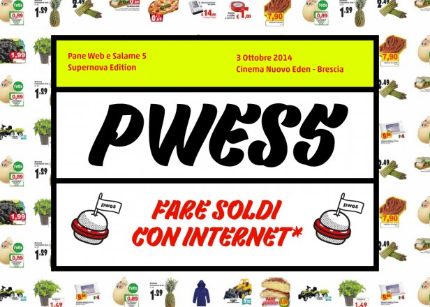 newsletter-pwes5
